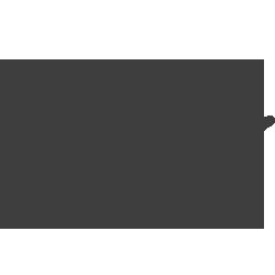 Una mejor estética dental