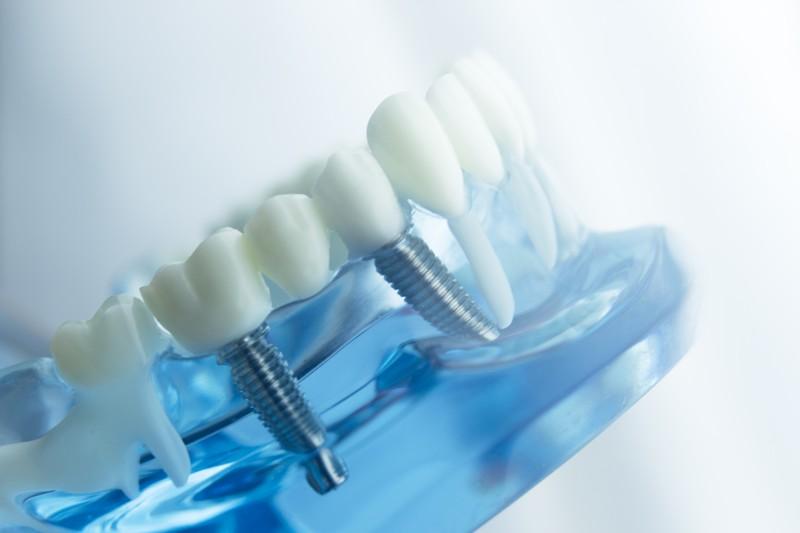 Clínica Dental Presidental