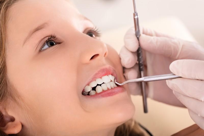 Odontologia conservadora
