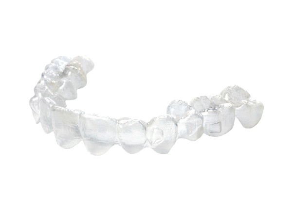 Ortodoncia infantil y adultos