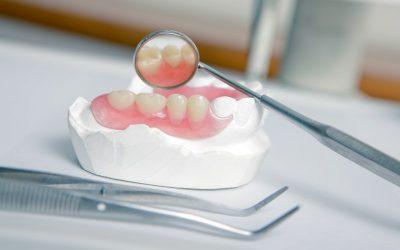 Motivos por los que debes hacer revisiones anuales con tu dentista